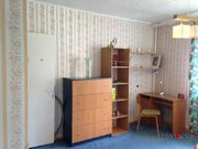 Продаётся 1 комнатная квартира в Йыхви - Фото 3