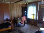 Дом в Кимрах 50 лет влксм, д. 109 - Фото 4