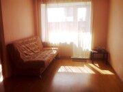 Сдам 2к квартиру ул.Ватутина 25 метро Маркса - Фото 1