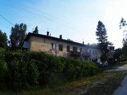 Квартира рядом с озером - Фото 2