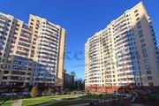 Продажа квартиры, м. Киевская, Ул. Пудовкина - Фото 3