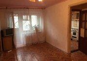 2 комнатная квартира в кирпичном доме, ул. Минская - Фото 2