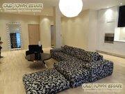 550 000 €, Продажа квартиры, Купить квартиру Рига, Латвия по недорогой цене, ID объекта - 313153018 - Фото 3