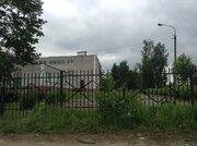 Продам земельный участок в с. Шарапово - Фото 2
