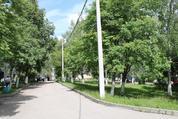 Продается уютная комфортабельная квартира в с.Житнево, г/о Домодедово, Купить квартиру Житнево, Домодедово г. о. по недорогой цене, ID объекта - 315482421 - Фото 17