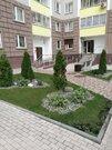 Продам 2-х комнатную квартиру в град Московский ул. Никитина 10 - Фото 3
