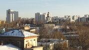 95 000 000 Руб., 286кв.м, св. планировка, 9 этаж, 1секция, Купить квартиру в Москве по недорогой цене, ID объекта - 316333962 - Фото 30