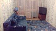 Продам 2ккв в п.Ува, ул.К.Маркса,27, 3/5к изол.комнат. - Фото 2