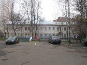 Аренда здания 641 кв.м. м. Войковская - Фото 3