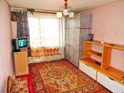 1-к квартира, г. Серпухов, ул. Энгельса, р-н Чернышевского