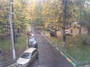 Продается 3 комнатная квартира по адресу Москва, ул. Профсоюзная, д. . - Фото 1