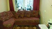 Предлагаю купить 2-х комнатную квартиру улица Сантьяго-де-Куба - Фото 1