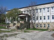 Продаётся административное здание 716 кв.м. на участке 23 сотки.