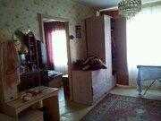 3 комн.квартира Борисовский пр, - Фото 5