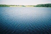Земельный участок в д. Мыленки - Фото 4