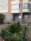 2-х комнатная квартира в Москве в районе метро Ул. Академика Янгеля - Фото 2