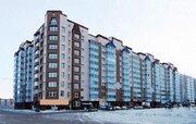 Продам однокомнатную квартиру в микрорайоне Северный.