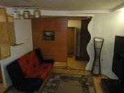 Сдается двухкомнатная квартира - студия в Долгопрудном. - Фото 5