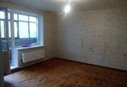 Продается 1-комнатная квартира ул. Шибанкова д.4а - Фото 2