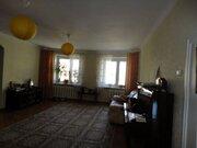 Продажа пятикомнатной квартиры на Генкином улице, 46 в Нижнем .
