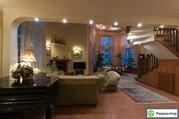 Аренда дома посуточно, Мытищи, Мытищинский район, Дома и коттеджи на сутки в Мытищах, ID объекта - 502363587 - Фото 7
