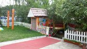 Дом в Иглинском районе, ул. Чапаева - Фото 3