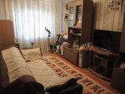 Продажа трехкомнатной квартиры в городе Озеры Московской области - Фото 4