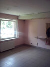 Продажа помещения 37 кв.м. в Невском районе - Фото 3