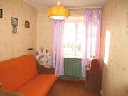 Продам 3-комнатную квартиру по выгодной цене в городе Клин - Фото 2