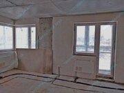 Продажа квартиры, м. Юго-Западная, Татьянин парк ул - Фото 2