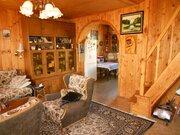 Продаётся дом 110 м2 с. Молоди Чеховский р-н - Фото 3