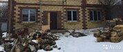 Продается дом с участком в д. Каменное Тяжино, Раменский район, М.О. - Фото 2