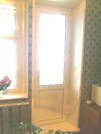 Продаю трехкомнатную квартиру пр.9 Пятилетки 18, 3 эт - Фото 5