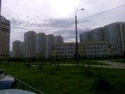 Продажа 2 комнатной квартиры , в новом районе . - Фото 1