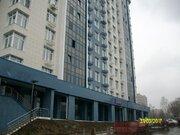 Продаётся 1-комнатная квартира г. Обнинск, ул Долгининская - Фото 2