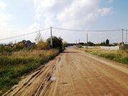 Участок 40 соток, Земли населенных пунктов под строительную базу, г. - Фото 1