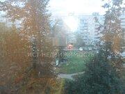 Продается 2-к Квартира ул. Урицкого - Фото 5