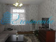 Продажа квартиры, Новосибирск, Ул. Авиастроителей - Фото 3