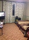Продам 3-х комнатную квартиру, ул.Говорова, д.11к1 - Фото 3