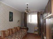 Продажа 3-х комнатной квартиры по адресу: улица Коненкова, 23 - Фото 2