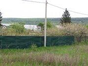 Продается земельный участок в с. Б.Колодези Озерского района - Фото 5