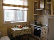 Продажа 1-комнатной квартиры в Красногорске по ул. Ткацкой фабрики 23 - Фото 3