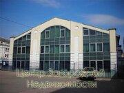 Отдельно стоящее здание, особняк, Киевская, 725 кв.м. Отдельно стоящее .