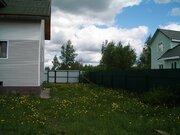 Дом 120 м. 49 км от МКАД минское шоссе одинцовский район кубинка - Фото 2