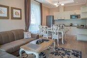414 750 €, Продажа квартиры, Купить квартиру Юрмала, Латвия по недорогой цене, ID объекта - 313139980 - Фото 2