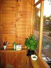 Продается квартира, Электроугли, 54.3м2 - Фото 4