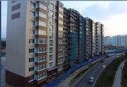 Купить квартиру по дду-214 ФЗ, маткапитал, военная ипотека - Фото 1