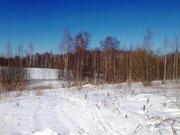 Продается участок участок 10 соток в СНТ Мичуринец в д. Думино - Фото 2