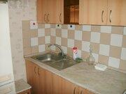 35 000 Руб., 2-хкомнатная квартира в Останкино!, Аренда квартир в Москве, ID объекта - 319648035 - Фото 14