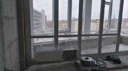 проезд Электролитный, 16к7 - Фото 5